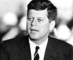 John Kennedy - John Kennedy