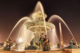 L'aventure de Versailles