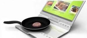 La cuisine Laptop 300x132 - La cuisine Laptop