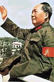 Mao Zedong - Mao Zedong