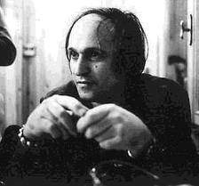 Mario Schifano - Mario Schifano
