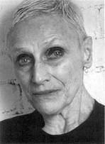 Nancy Spero - Nancy Spero