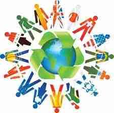 Nationalités - Nationalités