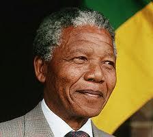 Nelson Mandela - Nelson Mandela