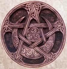 Oraisons, amulettes et talismans