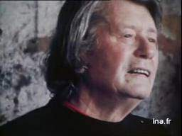 Pierre Tal Coat - Pierre Tal-Coat