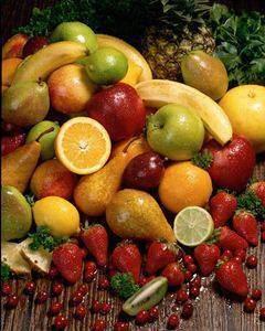 Prevenir-Le-Syndrome-metabolique-et-L-obesite-Les-Aliments-a-privilégier
