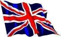 Royaume Uni - Royaume-Uni