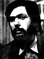 Rudolf Schwarzkogler1 - Rudolf Schwarzkogler