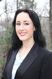 Sarah Lucas - Sarah Lucas