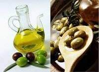 Ses effets sur notre santé - L'huile d'olive : Ses effets sur notre santé