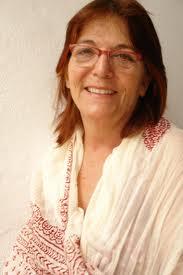 Susana Solano - Susana Solano