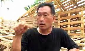Tadashi Kawamata - Tadashi Kawamata