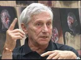 Vladimir Velickovic 2 - Vladimir Velickovic