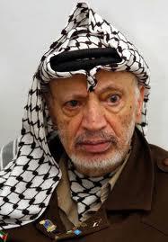 Yasser Arafat1 - Yasser Arafat