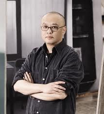 Zhang Xiao gang 2 - Zhang Xiao-gang