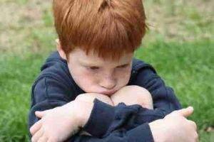 autisme3 300x200 - Données épidémiologique et statistiques sur l'autisme: Les études de prévalence
