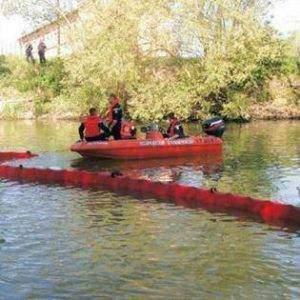 barrage antipollution ref btm barrage travaux maritimes  300x300 - Le dispositif anti-pollution anti-nuisances/anti-risque