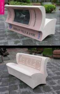 bon 194x300 - Un banc sous forme d'un livre