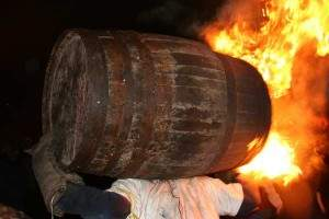 burning barrel festival 300x200 - Festival de canon