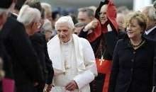 catholicisme et developement - Catholicisme et développement