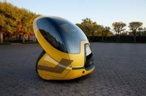chevrolet en concept 300x199 - Voiture sans conducteur en 2020