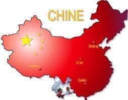 chine1 - Chine