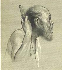 contre sophiste - Platon Philosophe contre sophiste