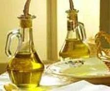 déguster l'huile - Comment déguster l'huile d'olive ?