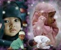 droit de lhomme en islam - Les  Droits de l'Homme en Terre d'Islam