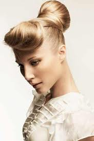 gla1 - Glamour style