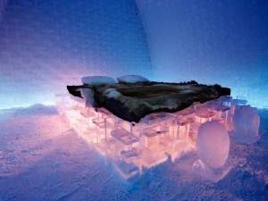 hotel de glace 300x225 - L'hôtel de glace