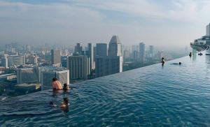 image1 300x182 - Vue panoramique