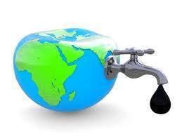 images3 - Le poids du facteur vert en recherche/dévelopement