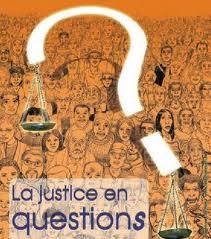 la question de la justice - Platon La question de la justice
