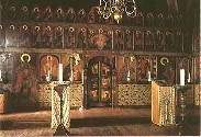la théologie orthodoxe - La théologie orthodoxe