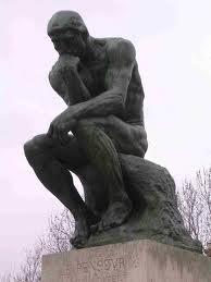 lame - Aristote Philosophie de l'ame