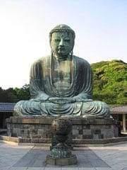 le bouddhisme au japon - Le bouddhisme au Japon