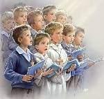 le controle de naissance - Le catholicisme : Le contrôle des naissances