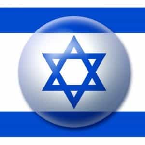 le meeting pot du nouvelle Etat disrael - Le melting-pot du nouvel Etat d'Israël