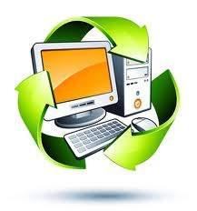 le poids vert - Le poids vert dans votre stratégie d'entreprise