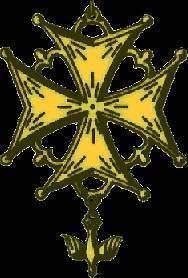 le protestantisme - Le protestantisme : Les pays protestants