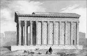le réalisme antique - Platon La réalisme antique