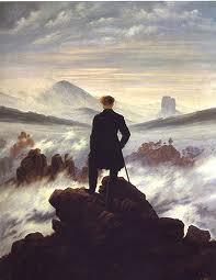 le sensible et lintelligible - Platon Le sensible et l'intelligible