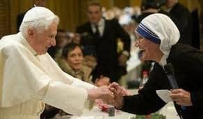leglise et la femme - Le catholicisme : L'Eglise et la femme