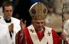 les catholiques1 - Le catholicisme : Les pays catholiques
