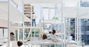 maison en verre 11 300x157 - Maison en verre