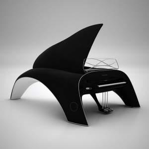 piano Whaletone 300x300 - Design original