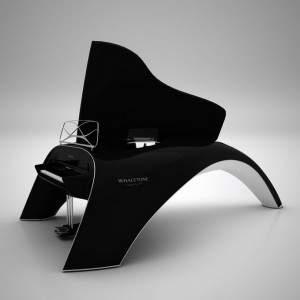 piano Whaletone1 300x300 - Design original