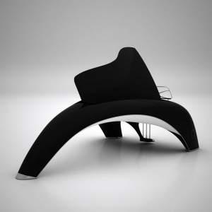 piano Whaletone2 300x300 - Design original